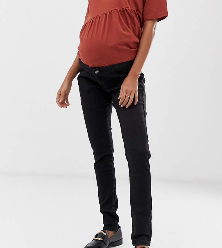 5bc30082ce416 Next Maternity Jeans - ShopStyle UK