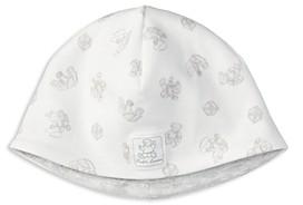 Ralph Lauren Unisex Printed Bucket Hat - Baby