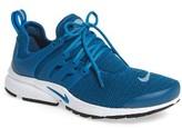 Nike Women's Presto Sneaker