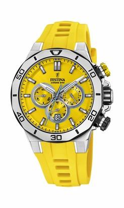 Festina Sport Watch F20449/A