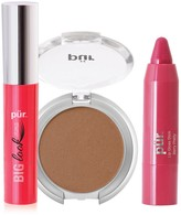 PUR Cosmetics My Favorite Things 3-Piece Bestsellers Collection