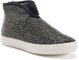 N.Y.L.A. Christel Women's Rhinestone Shoes