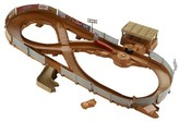 Cars Disney Pixar 3 - Thunder Hollow Criss-Cross Trackset