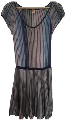 BOSS ORANGE Multicolour Dress for Women