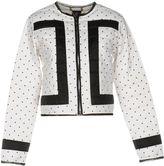 Cristinaeffe Down jackets - Item 41699532