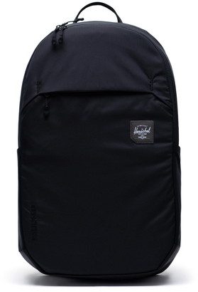 Herschel Mammoth Trail Large Backpack