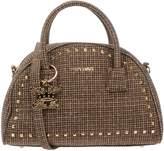 Mia Bag Handbags - Item 45309571