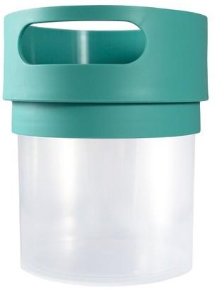 Munchie Mug - 12 oz - Turquoise