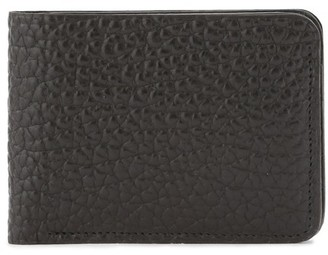 Buffalo David Bitton American wallet
