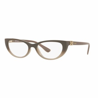 Ray-Ban Women's 0VO5240B Optical Frames