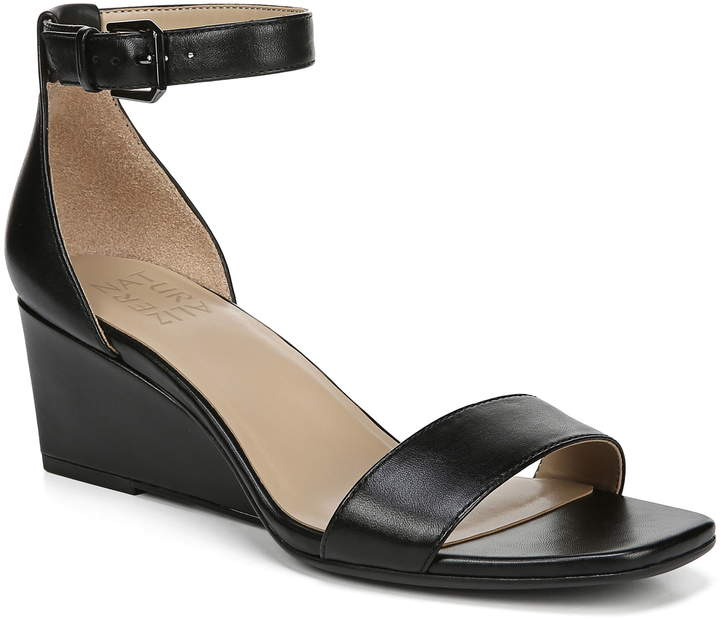 251eaf65e719 Naturalizer Wedge Sandals For Women - ShopStyle Canada
