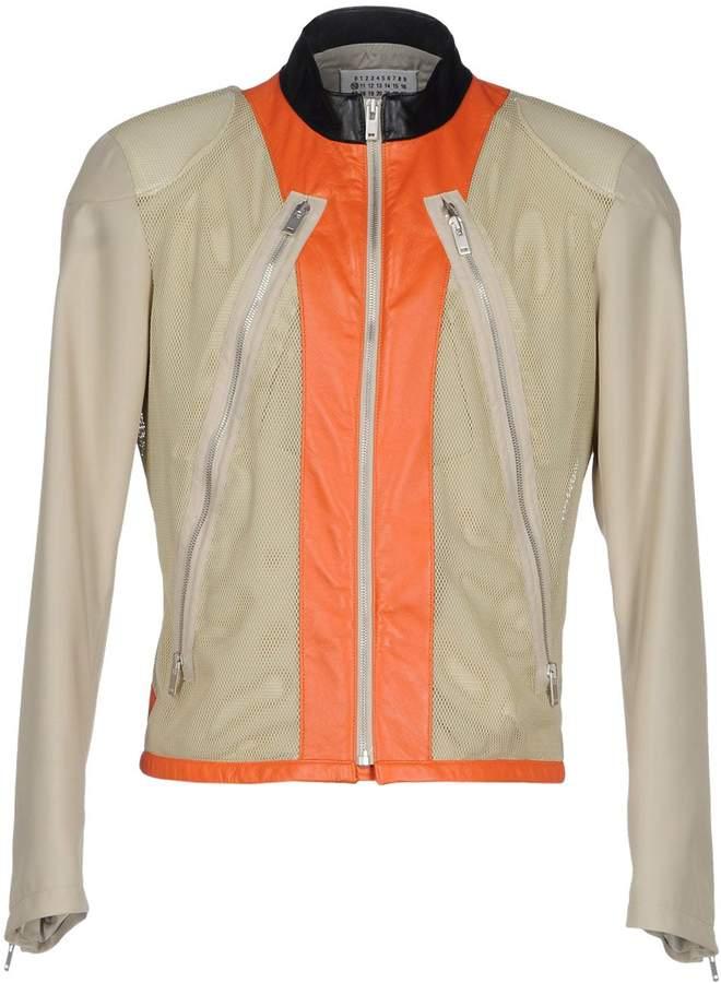 Maison Margiela Jackets - Item 41674196EA