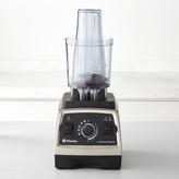 Vita-Mix Vitamix Personal Cup & Adapter