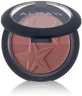 Almay Smart Shade Blush, Nude 20, 0.24 Ounce