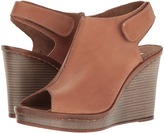 Spring Step Boca Women's Shoes
