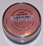 Bare Escentuals Rose Radiance Face Color 2.8 g