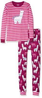Hatley Girl's Pyjama Sets