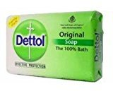 Dettol Soap 75gr soap by