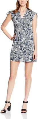 Animal Women's Losa Floral Sleeveless Dress