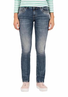 Timezone Women's Slim TahilaTZ Jeans