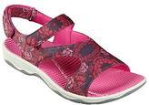 Easy Spirit Yogala Sport Sandals