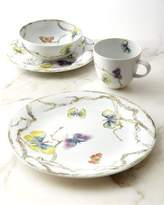 Michael Aram 4-Piece Butterfly Gingko Dinnerware Place Setting