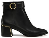 Tory Burch Sofia Booties