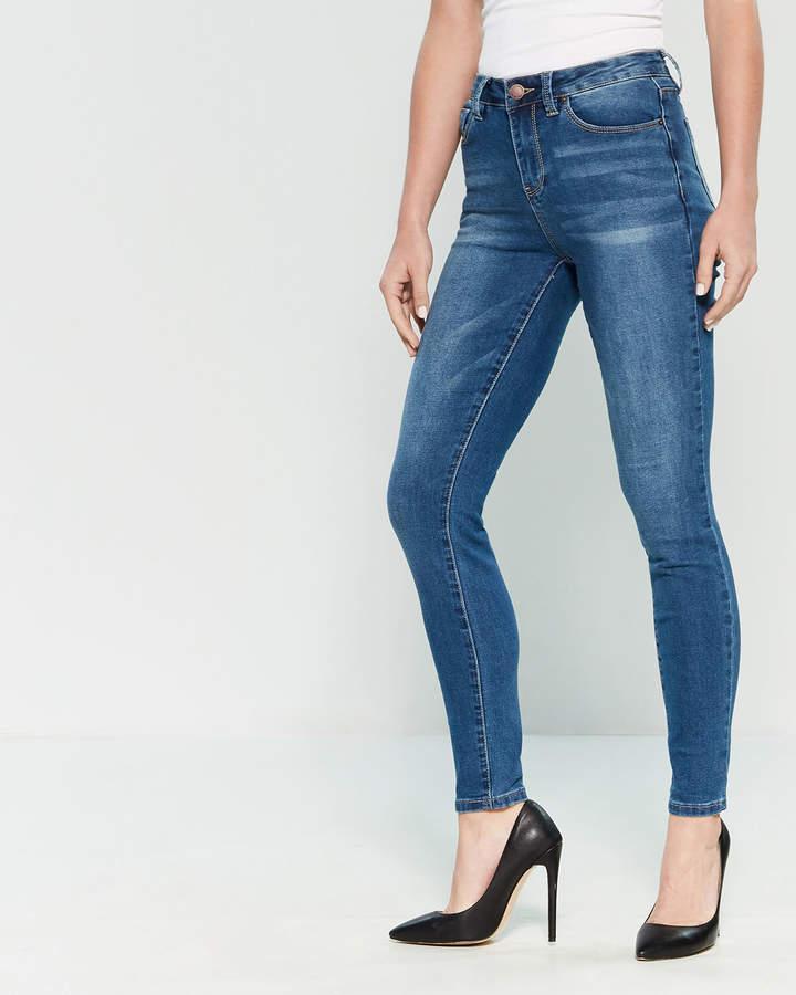 53b5607634 YMI Jeanswear Women's Fashion - ShopStyle