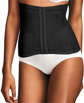 Maidenform Shapewear Waist Nipper - 6868