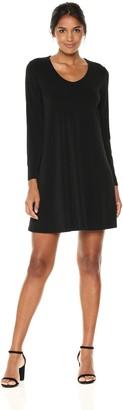 Karen Kane Women's Taylor Dress
