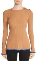 Roksanda Women's Rhea Sweater