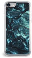 Zero Gravity Lapis iPhone 7 Case