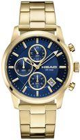 Head Wrist watches - Item 58034575