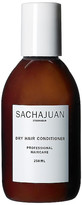 Sachajuan Dry Hair Conditioner in Neutral.