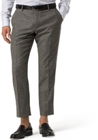 Tommy Hilfiger Tailored Collection Houndstooth Trouser