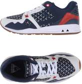 Le Coq Sportif Low-tops & sneakers - Item 44954216