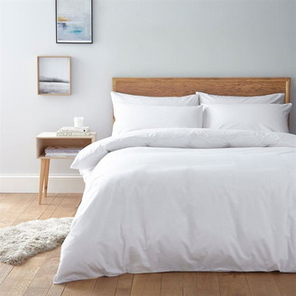 Linea Egyptian 200 Thread Count Fitted Sheet