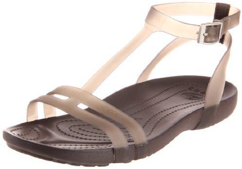 Crocs Women's Sexi Sandal
