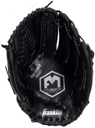 """Franklin Sports Field Master Usa Series 13.0"""" Baseball Glove - Right Handed Thrower"""