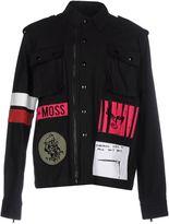 Pyer Moss Jackets