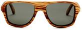 Shwood Unisex Ashland Sunglasses
