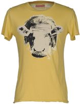 Madson Discount T-shirts