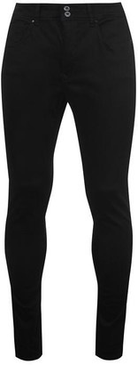 Salsa Push In Secret Sculpting Skinny Jean