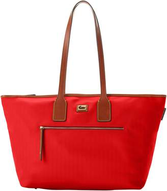 Dooney & Bourke Wayfarer Large Tote