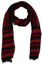 Max & Co. Scarf