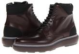 Salvatore Ferragamo Star Boot (Hickory) - Footwear