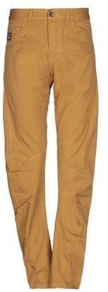 Jack and Jones Core CORE Casual trouser