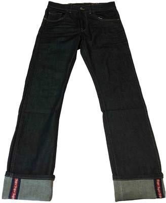 Supreme Other Denim - Jeans Jeans