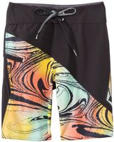 Volcom Boys' Liberation Mod Boardshort (820) - 8143966