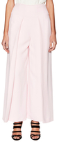 Temperley London Oscar Wide Trouser